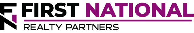First National Realty Partners